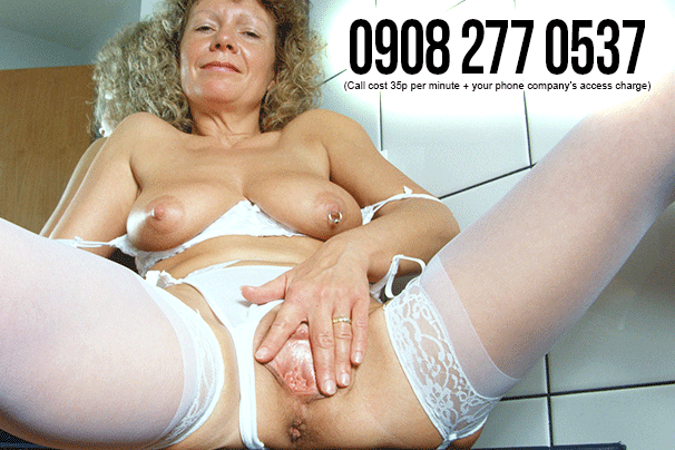 img_granny-sex-chat-uk_british-granny-chat-sluts