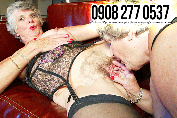 img_granny-sex-chat-uk_lesbian-phone-sex-sluts-phone-sex-chat